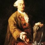 S-a întâmplat în 6 februarie 1793
