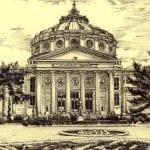 S-a întâmplat în 14 februarie 1888, 14/26