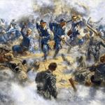 S-a întâmplat în 21 februarie 1916