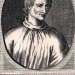 S-a întâmplat în 17 februarie 1600