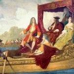 S-a întâmplat în 23 februarie 1685
