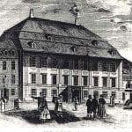 S-a întâmplat în 25 februarie 1817