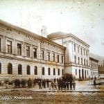 S-a întâmplat în 27 februarie 1882