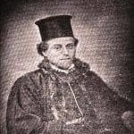 S-a întâmplat în 1 martie 1837