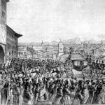 S-a întâmplat în 8 februarie 1859, 8/20