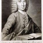 S-a întâmplat în 10 februarie 1755