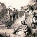 S-a întâmplat în 11 februarie 1847, 11/23