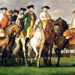 S-a întâmplat în 20 februarie 1790