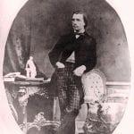 S-a întâmplat în 25 februarie 1866