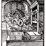 S-a întâmplat în 3 februarie 1468