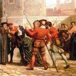 S-a întâmplat în 7 februarie 1478
