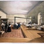 S-a întâmplat în 7 februarie 1837