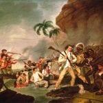 S-a întâmplat în 14 februarie 1779