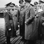 S-a întâmplat în 11 februarie 1942
