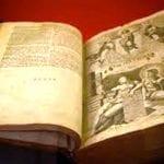 S-a întâmplat în 23 februarie 1455