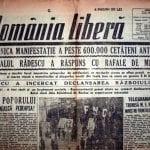 S-a întâmplat în 24 februarie 1945
