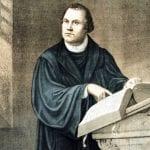 S-a întâmplat în 18 februarie 1546