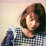 2 martie 1966. S-a născut actriţa Emilia Popescu