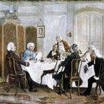 S-a întâmplat în 12 februarie 1804