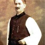 S-a întâmplat în 18 februarie 1882, 18-II / 3-III