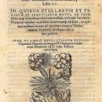 S-a întâmplat în 19 februarie 1473