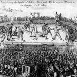 S-a întâmplat în 28 februarie 1785