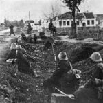 S-a întâmplat în 10 februarie 1945
