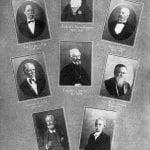 ASTRA… O asociaţie cât o academie naţională