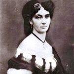 Povestea unei Prime Doamne. Elena Cuza