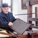 Popasuri braşovene: Muzeul Primei Şcoli Româneşti din Şcheii Braşovului (continuare)