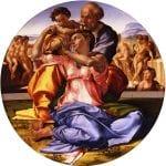 S-a întâmplat în 18 februarie 1564