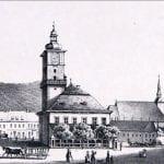 S-a întâmplat în 23 februarie 1271