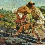 S-a întâmplat în 4 februarie 1872