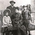 Popasuri braşovene: Nenea Iancu şi Braşovul
