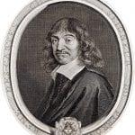 S-a întâmplat în 11 februarie 1650