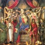 S-a întâmplat în 1 martie 1445