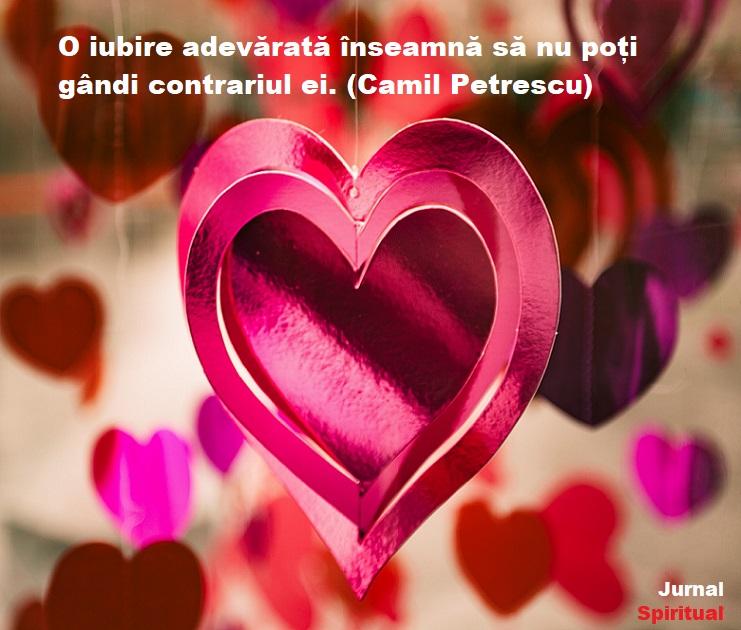 iubirea 1 1
