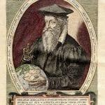 S-a întâmplat în 5 martie 1512