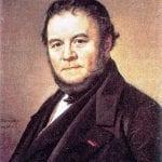 S-a întâmplat în 22 martie 1842