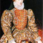 S-a întâmplat în 24 martie 1603