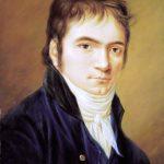 S-a întâmplat în 26 martie 1827