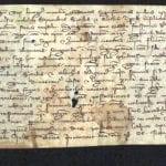 S-a întâmplat în 10 martie 1291