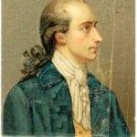 S-a întâmplat în 22 martie 1832