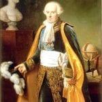 S-a întâmplat în 5 martie 1827