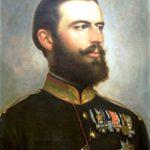S-a întâmplat în 26 martie 1881