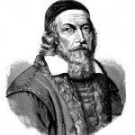 S-a întâmplat în 28 martie 1661