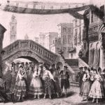 S-a întâmplat în 3 martie 1875