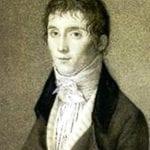 S-a întâmplat în 7 martie 1765