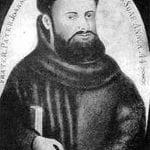 S-a întâmplat în 8 martie 1629