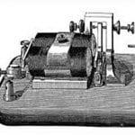 S-a întâmplat în 10 martie 1855